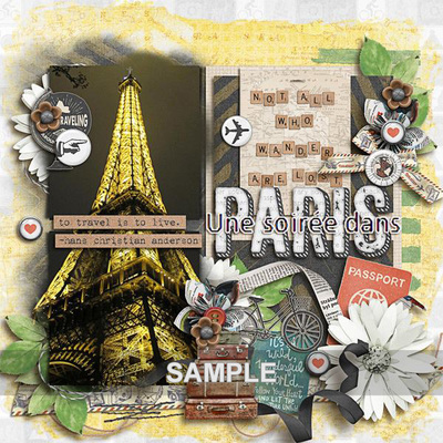 Kk_welovetotravel_layout4