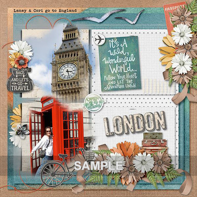 Kk_welovetotravel_layout9