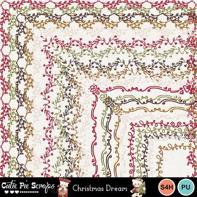 Christmas_dream_8
