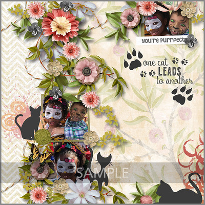 600-snickerdoodle-designs-love-my-cat-cathy-01