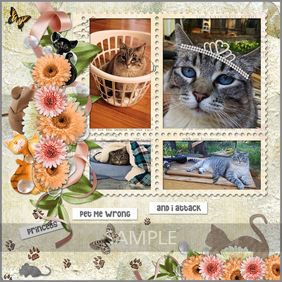 600-snickerdoodle-designs-love-my-cat-chrissy-01