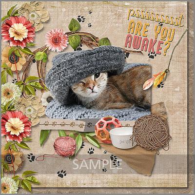 600-snickerdoodle-designs-love-my-cat-kay01