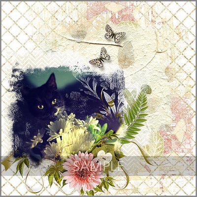 600-snickerdoodle-designs-love-my-cat-kythe-02