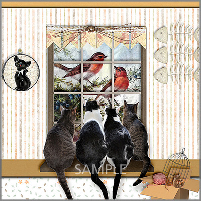 600-snickerdoodle-designs-love-my-cat-kythe-03