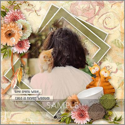 600-snickerdoodle-designs-love-my-cat-norma-02