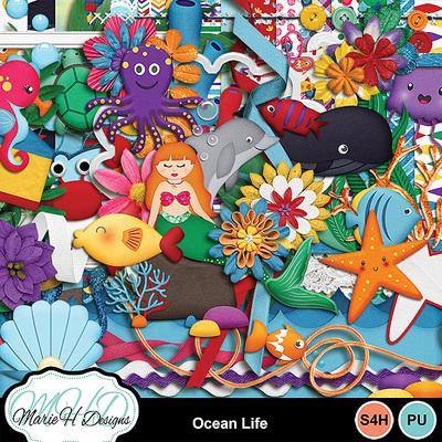 Ocean-life-combo-01