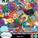 Ocean-life-combo-01_small