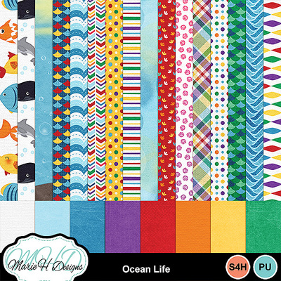 Ocean-life-combo-02