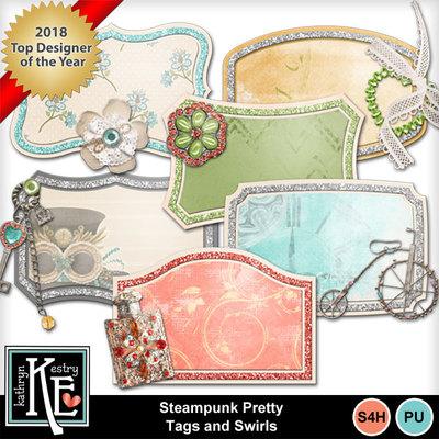 Steampunkprettytags04