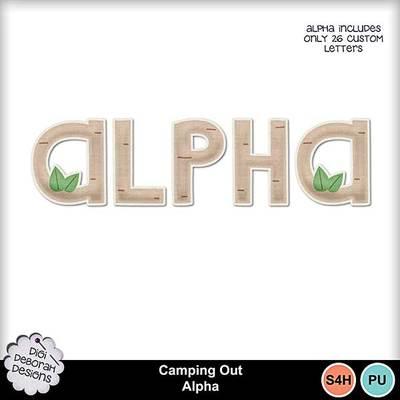 Co_alpha