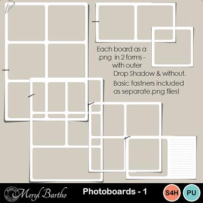 Photoboards_1