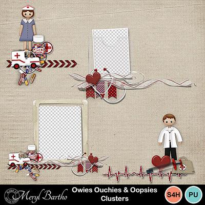 Owiesouchiesoopsies_clusters