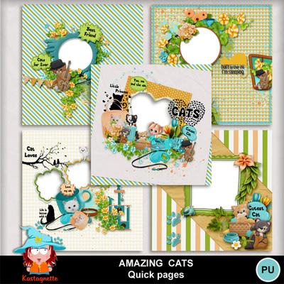 Kasta_amazingcats_qp_pv