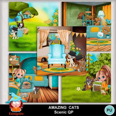 Kasta_amazingcats_scenicqp_pv