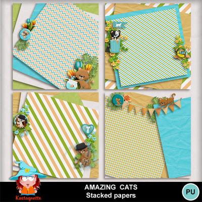 Kasta_amazingcats_stacked_pv