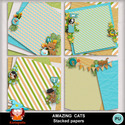 Kasta_amazingcats_stacked_pv_small