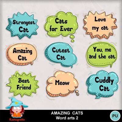 Kasta_amazingcats_wa2_pv