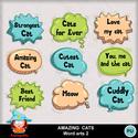 Kasta_amazingcats_wa2_pv_small