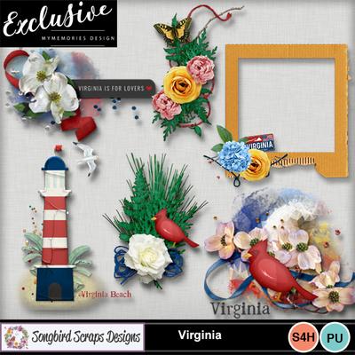 Virginia_clusters