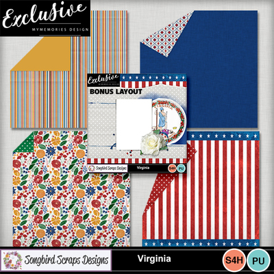 Virginia_folded_pages_wbonus