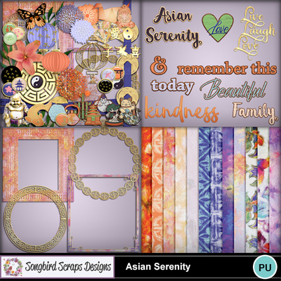 Asian_serenity_bundle_preview