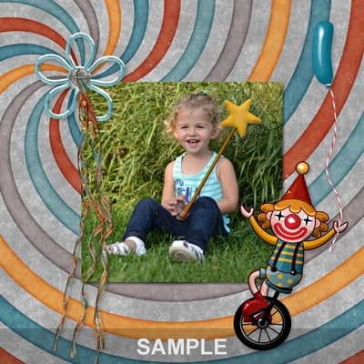 Fun_at_the_circus-05
