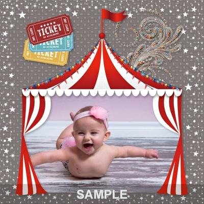 Fun_at_the_circus-06