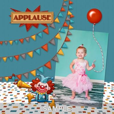Fun_at_the_circus_bundle-011