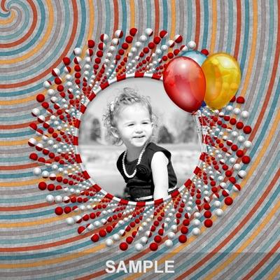 Fun_at_the_circus_bundle-014