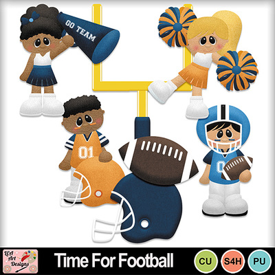 Time_for_football_preview