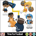 Time_for_football_preview_small