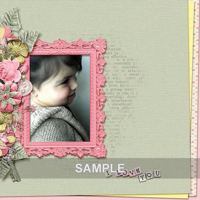 Sample4