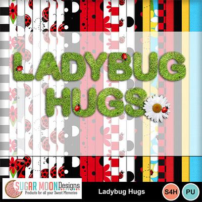 Ladyhugs_appreview