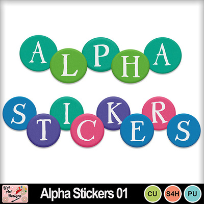 Alpha_stickers_01_preview