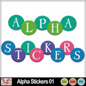 Alpha_stickers_01_preview_small