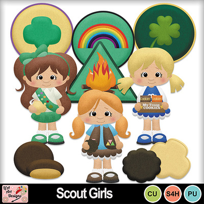 Scout_girls_preview