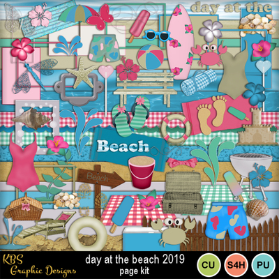 Day_at_the_beach_2019_page_kit_preview_600