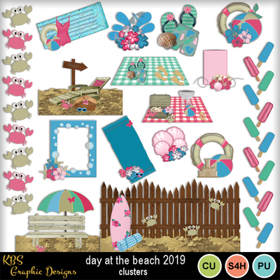 Day_at_the_beach_2019_cluster__preview_600