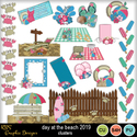 Day_at_the_beach_2019_cluster__preview_600_small