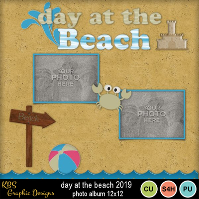Day_at_the_beach_2019_album_preview_600