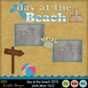 Day_at_the_beach_2019_album_preview_600_small