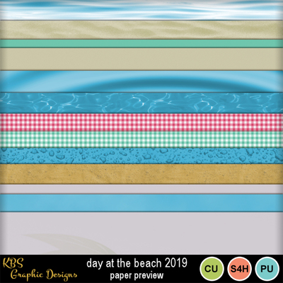 Day_at_the_beach_2019_paper_preview_600