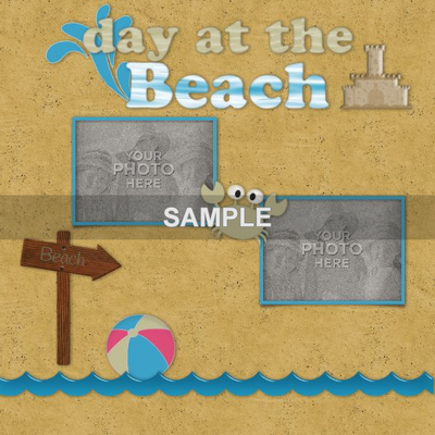 Day_at_the_beach_pa-01
