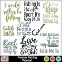 Forever_fishing_wordart_preview_small