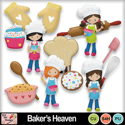 Baker_s_heaven_preview