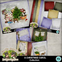 Achristmascarol8_small