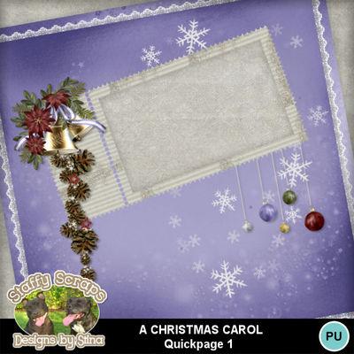Achristmascarol3