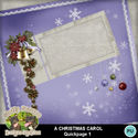 Achristmascarol3_small