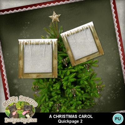 Achristmascarol4