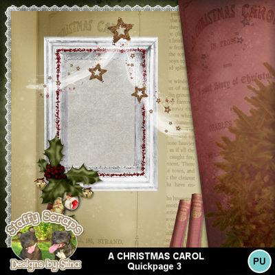 Achristmascarol5